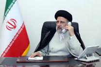 آمریکایی ها تحریم های جدید را به حوزه اقلام بشردوستانه کشاندند/ در هر مذاکره ای باید منافع ملت ایران تامین شود