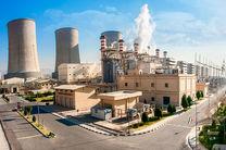 حمایت دولت از راه اندازی نیروگاه خورشیدی