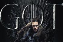 """جزئیات قسمت پایانی """"بازی تاج و تخت Game of Thrones"""" به بیرون درز کرد"""