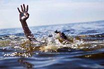 غرق شدن نوجوان 17 ساله در سد خمیران تیران