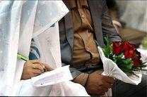 پرداخت ۲۳۸۲ فقره کمک هزینه جهیزیه و ازدواج به مددجویان گیلانی