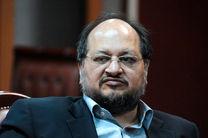 خبر حضور وزیر صنعت در کمیسیون صنایع اشتباه است