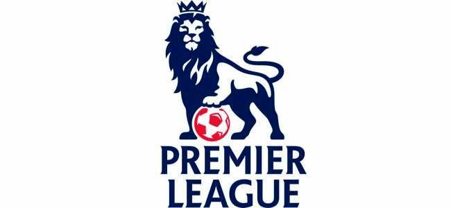 نتایج کامل بازی های هفته 38 لیگ برتر انگلیس