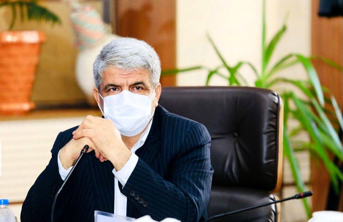 اجرای ویژه برنامه انتخابات ۱۴۰۰ با مشارکت رسانه های هرمزگان