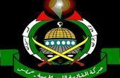 """اعمال فشار به این جنبش برای به رسمیت شناختن """"اسرائیل"""" صحت ندارد"""