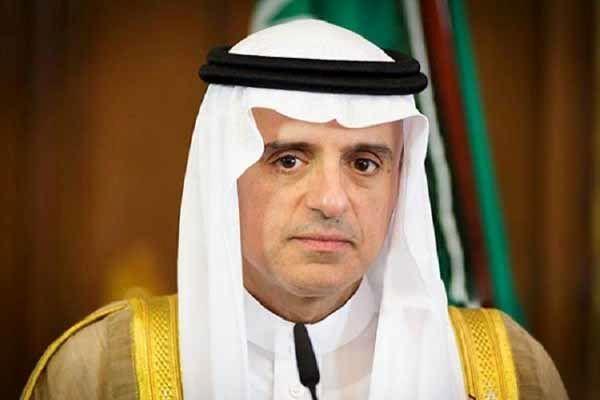 حریری استعفا داد تا به عرصه سیاسی لبنان شوک وارد کند