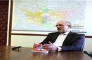 ثبت نام 7519 داوطلب در استان تهران برای انتخابات شوراها