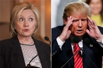 انتقاد رئیس مجلس نمایندگان آمریکا از اقدام ترامپ علیه کلینتون