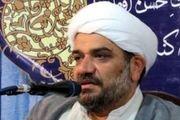 جزئیات تشییع پیکر امام جمعه کازرون اعلام شد