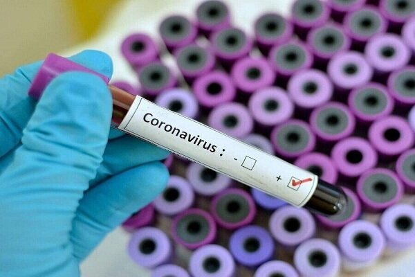 Italy confirmed 283 cases of Coronavirus in the country