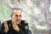 قیمت خرید سربازی در سال 97 اعلام شد/ شیوه پرداخت جریمه مشمولان غایب