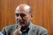 ایران در زمینه تغییر تکنولوژی و کاهش گازهای مخرب لایه اوزن پیشتاز است