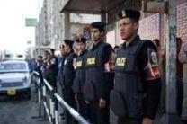 هشدار وزارت کشور مصر از احتمال حملات جدید به اماکن مذهبی مسیحیان