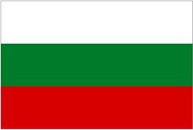 نخستوزیر بلغارستان دوشنبه وارد تهران می شود