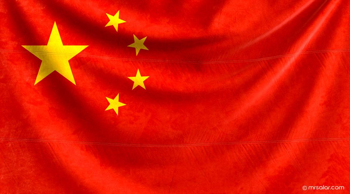 مهار غولهای بازی سازی رایانهای چین با وضع قوانین سختگیرانه