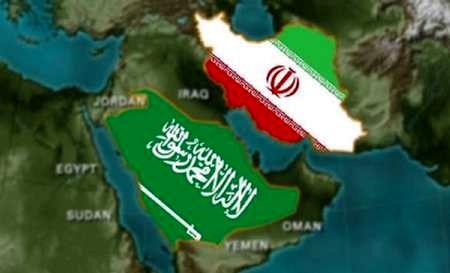 عراق و تلاش برای کنار زدن ابرهای تیره در روابط عربستان با ایران