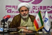 لیست اصلاحطلبان اردبیل بعد از تایید صلاحیت اعلام می شود/ برخی نمایندگان لیست امید خلاف وعده کردند