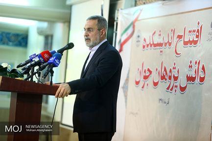سید محمد بطحایی وزیر آموزش و پرورش