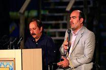 قراردادهای اکران جهانی محمد رسولالله(ص) منعقد شده است / تلاش «نور تابان» برای تقویت بنیه فنی سینما