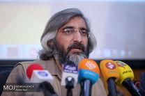 تندروهای خشن ایدئولوژیک عمار را سیاسی می نامند / مستندهای عمار تصویر ایران را برای آیندگان کاملتر می کند