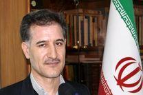 وضعیت تعطیلی مدارس کردستان در روز شنبه اعلام شد