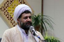 بیش از هزار قرآن اموز  در سطح بقاع متبرکه شهرستان مشغول فعالیت هستند