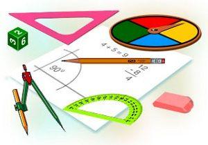 راهیابی دانشآموز جوانرودی به مسابقات المپیاد ریاضی دانشگاه واترلو کانادا