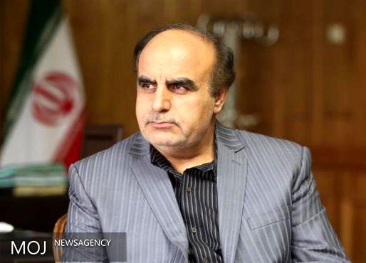 دولت آب به هورالعظیم و هورالهویزه تزریق کرده است