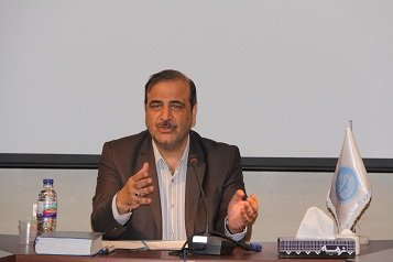 افکار عمومی در کشورهای عربی همچنان مخالف اسرائیل و برقراری رابطه با آن هستند