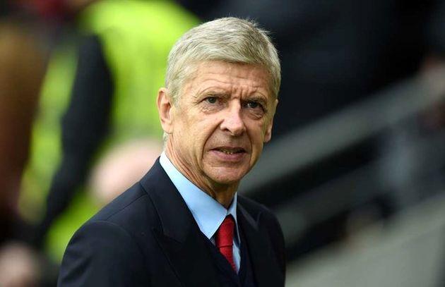 ونگر: نمی توانم بگویم دیدار برابر اورتون آخرین بازی ام در امارات خواهد بود یا خیر