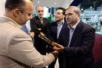 همگرایی و انسجام مسئولین دلسوز استان در حمایت از تولید