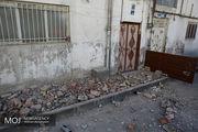 3200 واحد مسکونی در مناطق فرسوده اردبیل قرار دارد