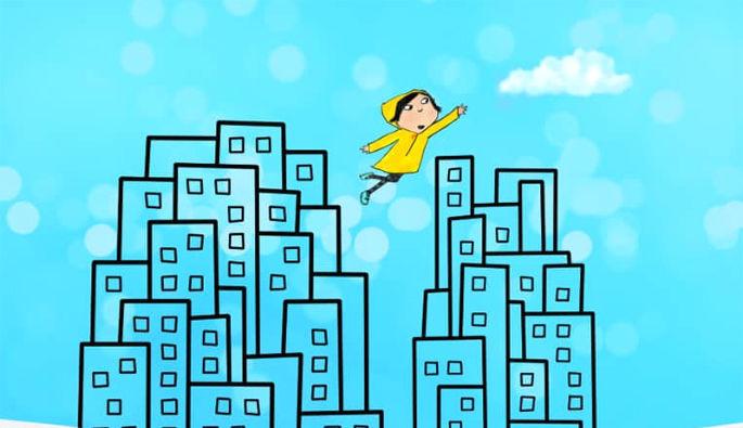 نشست تخصصی حق شهروندی کودک به میزبانی منطقه آزاد انزلی