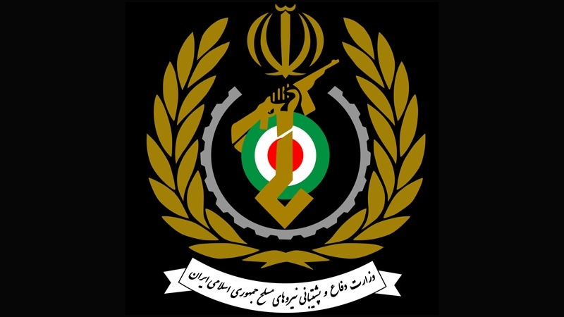 وزارت دفاع و نیروهای مسلح با تمام توان از جبهه مقاومت دفاع خواهند کرد
