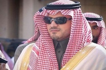 """دستور قتل """"جمال خاشقجی"""" از سوی وزیر کشور عربستان تکذیب شد"""