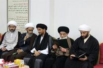 درخواست علمای بحرین برای برگزاری راهپیمایی اعتراضی