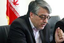 328 برنامه هفته جوان در استان اردبیل برگزار شد