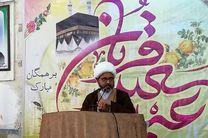 تولیدات ایران خودرو در شأن مردم ایران نیست/زمین میناب از بس جسد جوان تحویل گرفته شرمنده است