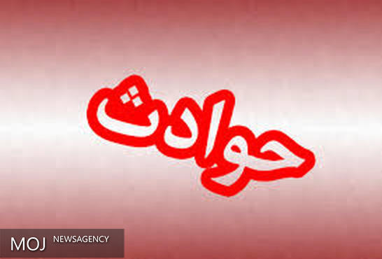 مرگ مشکوک «مصطفی دهنادی» کارمند مخابرات منطقه لرستان