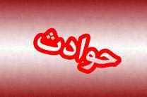 جزئیات انفجار مرگبار در خیابان اشرفی اصفهانی