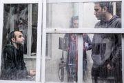 فیلم جدید برادران محمودی درباره جوانان مهاجر افغان