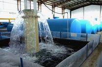 98 فقره انشعاب جدید آب شرب روستایی شهرستان سیاهکل واگذار شد