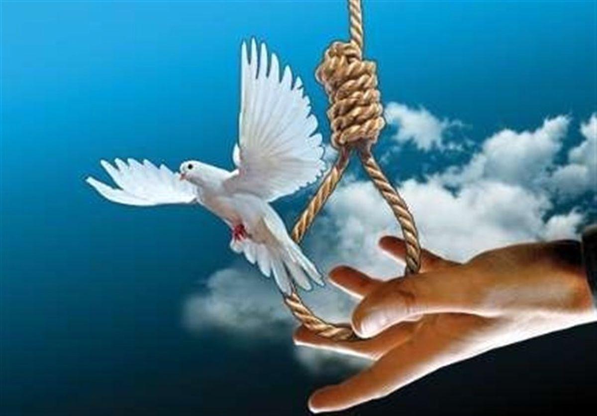 بخشش قاتل پس از ۵ سال با برگزاری آیین «خون صلح» در استان کرمانشاه