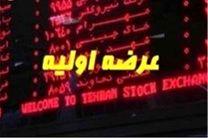 عرضه اولیه سهام شرکت بهساز کاشانه تهران (نماد ثبهساز) انجام می شود