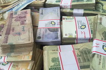 سود سپرده به حسابهای دستگاهها و موسسات دولتی و غیردولتی تعلق نمیگیرد