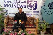 کاهش ۷ درصدی جانباختگان تصادفات رانندگی دراستان اصفهان