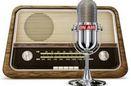 نمایش بوی خوش زندگی از رادیو نمایش پخش میشود