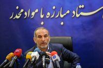 تولید مواد مخدر افغانستان ۱۳۰ درصد رشد داشته/قیمت مواد مخدر با افزایش نرخ ارز بالا نرفت
