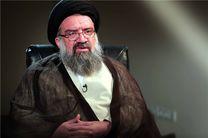 احمد خاتمی: فرهنگ مقاومت آب حیات انقلاب اسلامی است