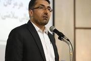رفع مشکلات صیادان جاسکی در دستور کار دستگاه قضایی استان هرمزگان